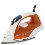 Breville VIN357 Easy Glide Iron - Multi