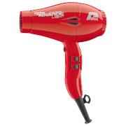 Sèche-Cheveux Céramique Ionique Advance® Light Parlux – Rouge