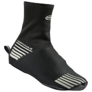Northwave Wind Protector Shoe Covers - Black