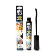 theBalm Mad Lash Mascara - Black