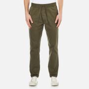 YMC Men's Alva Pants - Olive