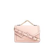 Karl Lagerfeld Women's K/Klassik Shoulder Bag - Quartz