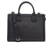 Karl Lagerfeld Women's K/Klassik Tote Bag - Black
