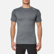 Bjorn Borg Men's Patric Performance T-Shirt - Anthracitre Grey