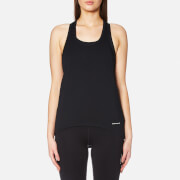 Bjorn Borg Women's Peyton Performance Top - Black