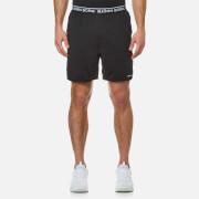 Bjorn Borg Men's Pac Performance Shorts - Black