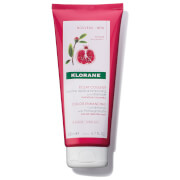KLORANE Conditioner with Pomegranate - 6.7 fl. oz.