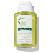 KLORANE Shampoo with Citrus Pulp - 3.38 fl. oz.