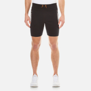 Superdry Men's Gym Tech Slim Shorts - Black