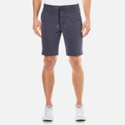 Superdry Men's International Sunscorched Beach Shorts - Expression Ink
