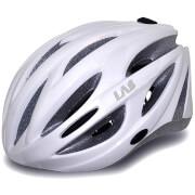 LAS Comet Cycling Helmet
