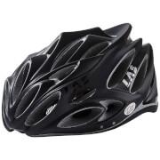 LAS Squalo Light Cycling Helmet
