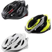 LAS Kripton Cycling Helmet