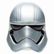 Star Wars Captain Phasma Sparbüchse