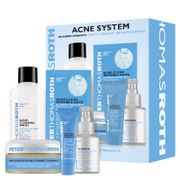Peter Thomas Roth Acne Kit