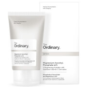 The Ordinary Magnesium Ascorbyl Phosphate Solution 10% 30 ml