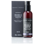 Daimon Barber Softening Beard and Stubble Serum 100ml