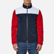 Tommy Hilfiger Men's Terence Sport Jacket - Midnight