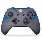 Xbox Wireless Controller - Gears of War 4 JD Fenix Limited Edition