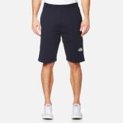 The North Face Men's Z-Pocket Shorts - Urban Navy