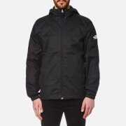 The North Face Men's Mountain Q Jacket - TNF Black