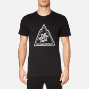 The North Face Men's Celebtration T-Shirt - TNF Black