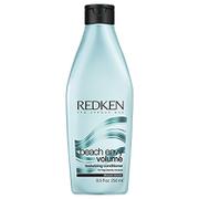 Redken Beach Envy Volume Texturizing Conditioner 8.5oz