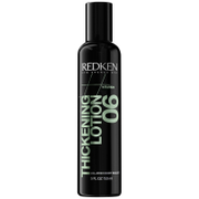 Redken Thickening Lotion 06 5oz