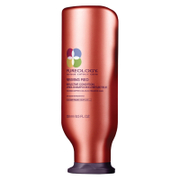 Pureology Reviving Red Conditioner 8.5 oz