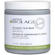 Matrix Biolage R.A.W. Re-Bodify Mask 14.4oz