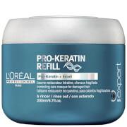 L'Oréal Professionnel Pro-Keratin Refill Masque 6.7 fl oz
