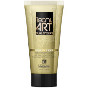 L'Oréal Professionnel Dual Stylers Bouncy and Tender 5 fl oz