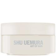 Shu Uemura Art of Hair Cotton Uzu 2.5oz