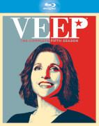 Veep - Season 5