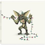 Gremlins 1984 - Original Soundtrack