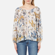 MINKPINK Women's Pacifico Top - Multi