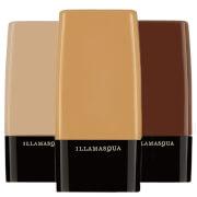 Illamasqua Rich Liquid Foundation 30ml (Various Shades)