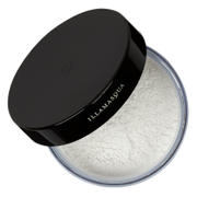 Illamasqua Loose Powder - 010 15g