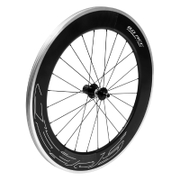 Veltec Speed 8.0 ACC Clincher Wheelset - DT Swiss 240s