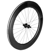Veltec Speed 8.0 ACC Disc Clincher Wheelset