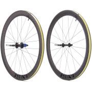 Venn Rev 507 Tubeless Clincher Carbon Wheelset