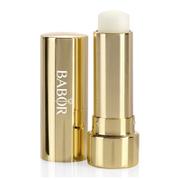 BABOR Lip Repair Balm