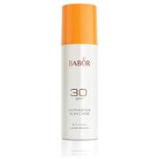 BABOR High Protection Sun Lotion SPF 30 200ml