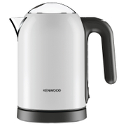 Kenwood ZJM180WH Scene Jug Kettle - White