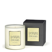 Archipelago Botanicals Home Lemongrass Candle 400g