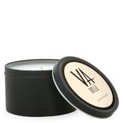 Archipelago Botanicals Home Tin Vanilla Candle 162g