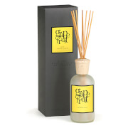 Archipelago Botanicals Home Grapefruit Diffuser 232ml