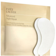 Estée Lauder Advanced Night Repair Concentrated Recovery Eye Mask (4 unidades)
