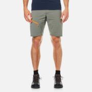 Haglofs Men's L.I.M Fuse Shorts - Lite Beluga
