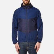 Penfield Men's Woods Packable Jacket - Blueprint